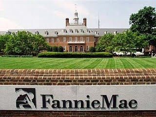 Fannie Mae offers help with closing costs to foreclosure buyers