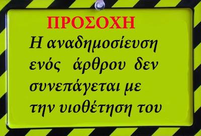 http://2.bp.blogspot.com/_i8KwgnpUYbo/TDsU1mtSqLI/AAAAAAAAO2Y/iZcC5ywwXSs/s400/23.jpg