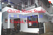 Chicak Studio