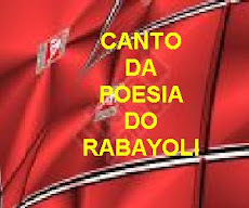 CONHEÇA O RECANTO DA POESIA DO RABAYOLI