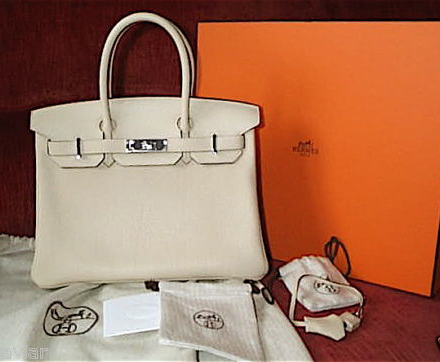 authentic-hermes-birkin-bag.jpg