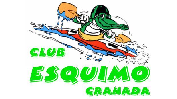 Club Esquimo Granada