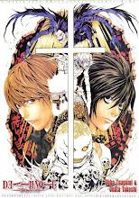 Un manga