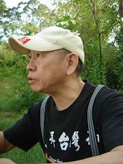 楊緒東專欄