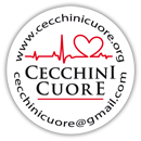L&#39;Almanacco sostiene Cecchini Cuore