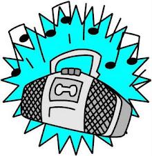 PROGRAMA FALA SEGURANÇA, todos os sábados na Rádio Jornal AM 540,das 09:00 às 12:00 horas
