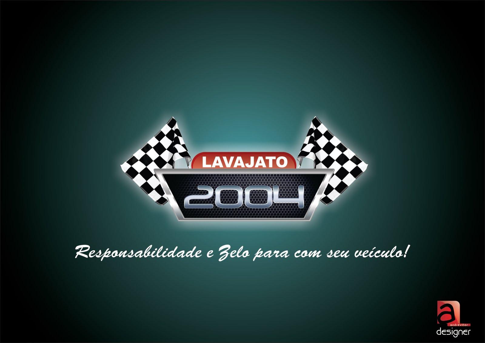 andre vitor logo lavajato 2004   goian sia go