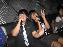 Sing k 1~