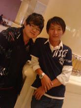 Me and Han