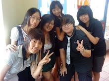 Ladys~Peace xD