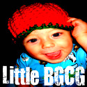 LittleBGCG
