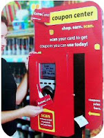 The First Thing You Should ALWAYS Do When Get To Store Is Head Over CVS Coupon Center Price Scanner And Scan Your Card
