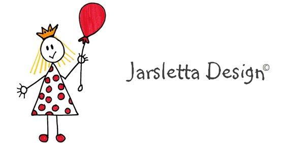 Jarsletta Design