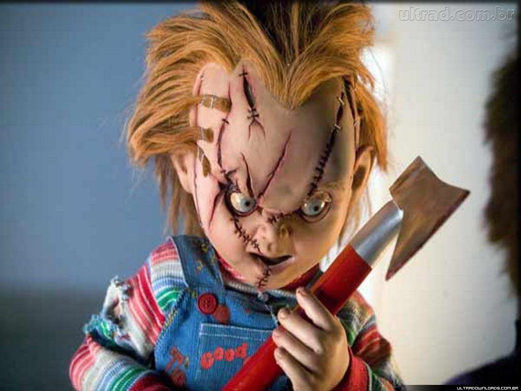 http://2.bp.blogspot.com/_i9Zj5zKu8i4/TDKfJaekXpI/AAAAAAAAA84/5MQMlaOXB1Q/s1600/51241_Papel-de-Parede-A-Noiva-do-Chucky-Bride-of-Chucky_1024x768.jpg