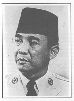 Pemimpin Besar Revolusi