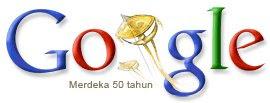 logo google malaisie