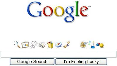 google x sites