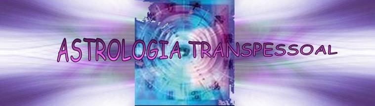 Astrologia Transpessoal