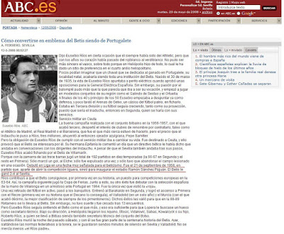 ABC - Eusebio Ríos