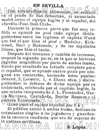 [equipo-ingles-14-1-1909.jpg]