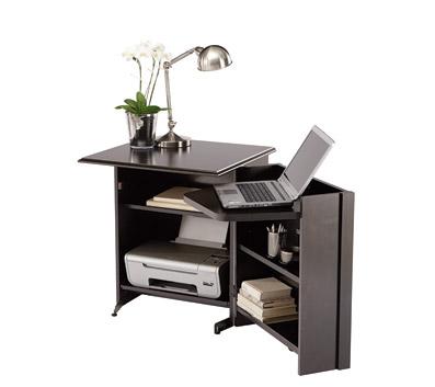 the desk jockeys eastleigh hide away storage desk