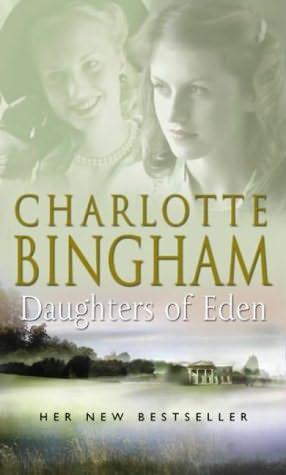 [daughters+of+eden]