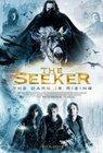 [The+Seeker]
