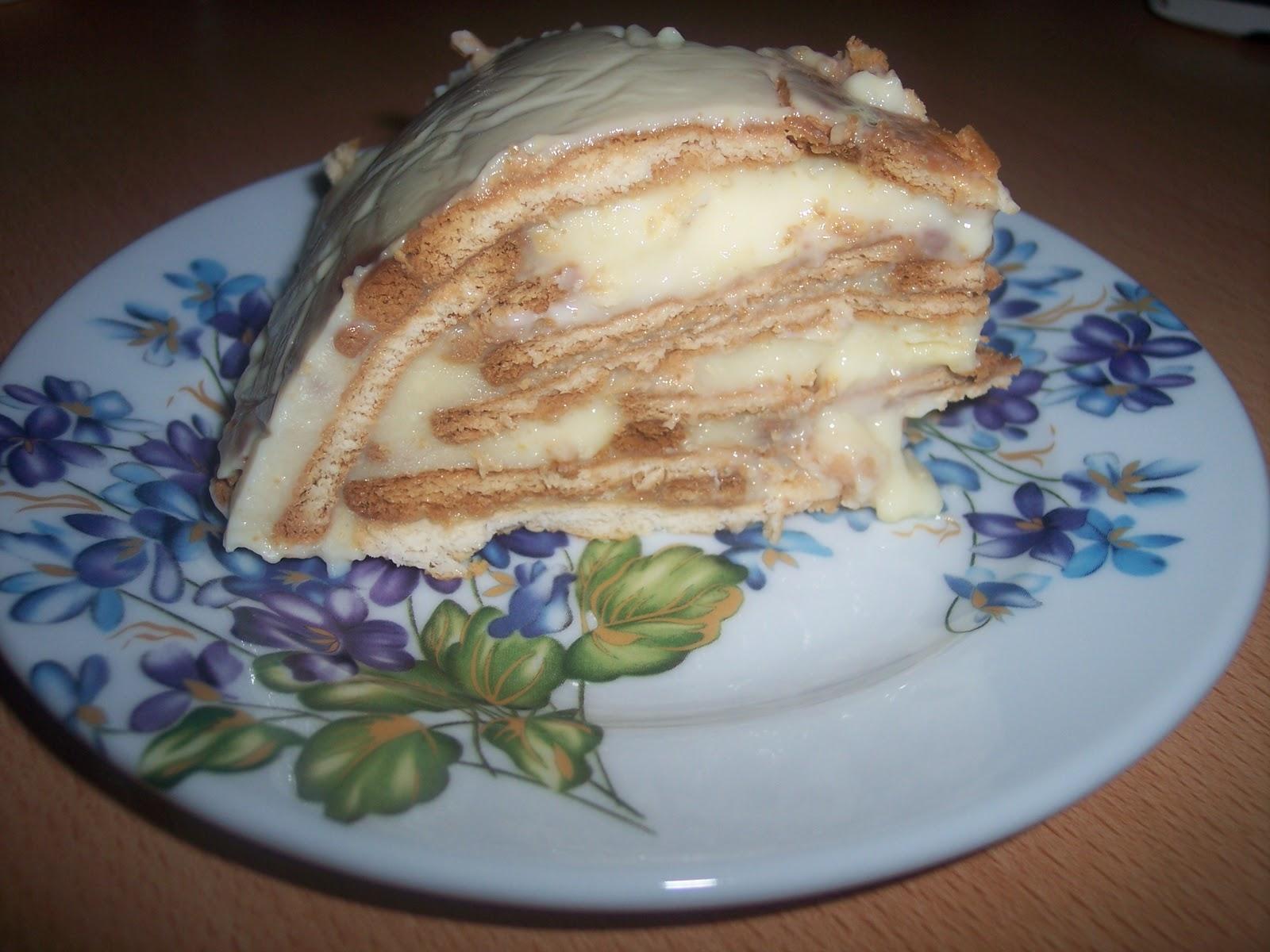 B�sk�vili kubbe pasta(resimli)