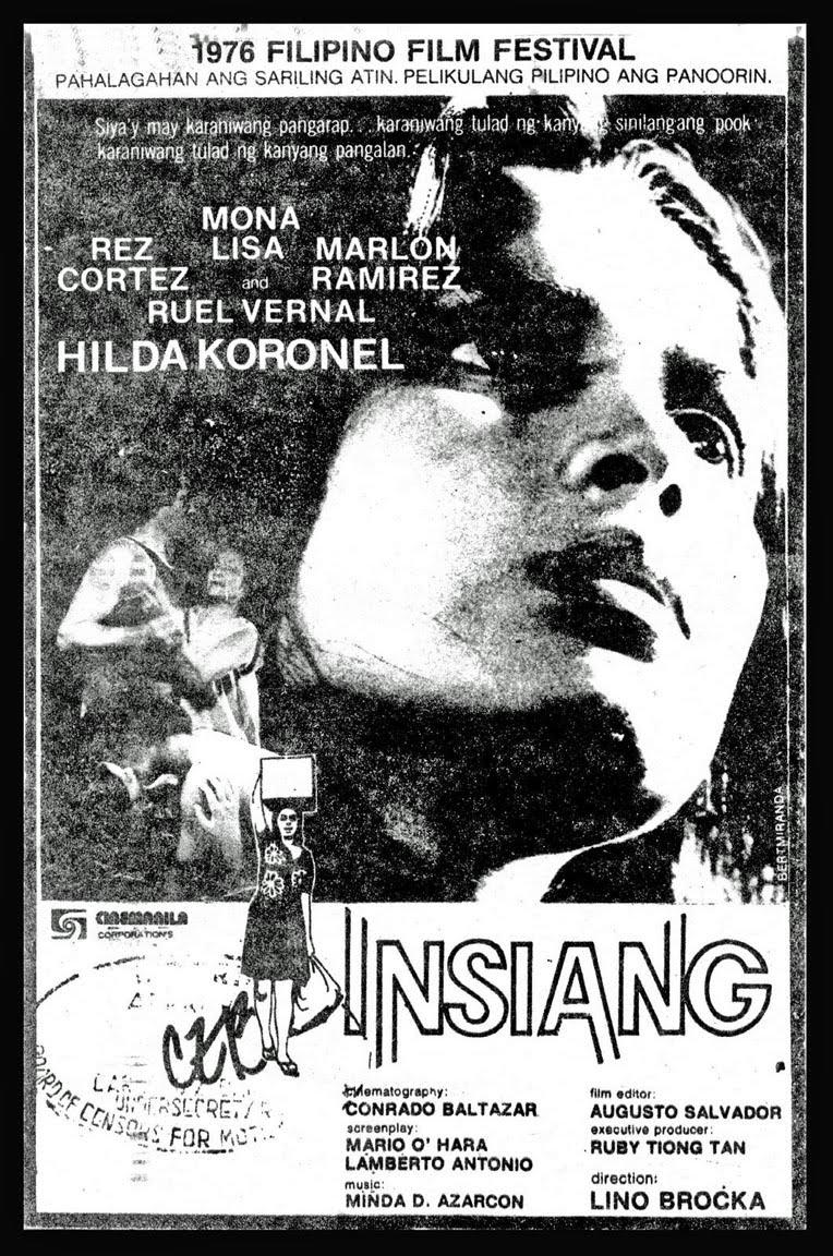 Hope Lange,Asaka Kubo (b. 1979) Erotic clip Hettienne Park,Jaya Ramsey (b. 1969)