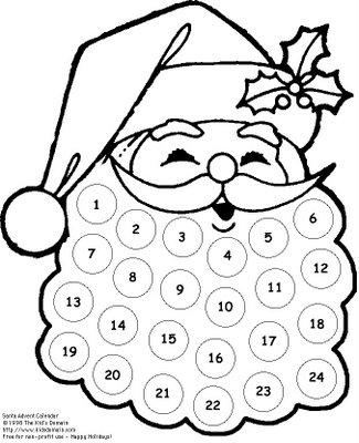[calendário+natalino.jpg]