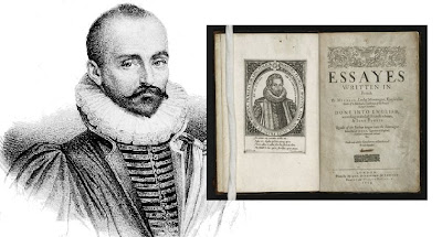 essay in hindi on trees are our best friends esl school essay essays of montaigne vol online library of liberty michel de montaigne de montaigne see more the