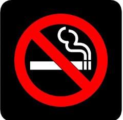 Images_proibido+fumar.jpg