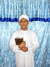 Pen.Amir Usrah