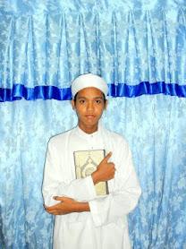 Naqib