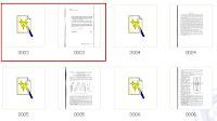 Файлы в папке 03