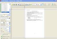 Scan Kromsator растройка параметров сохранения результирующих файлов