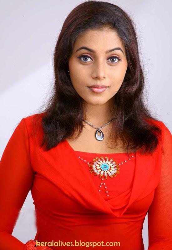 South Hot And Sexy Shabna Kasim Cute Photoshoot Photoshoot images