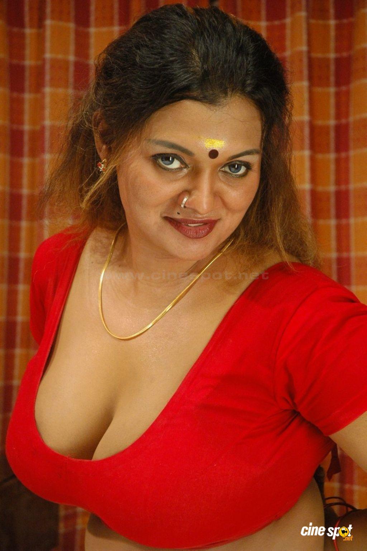 Indian sex movie