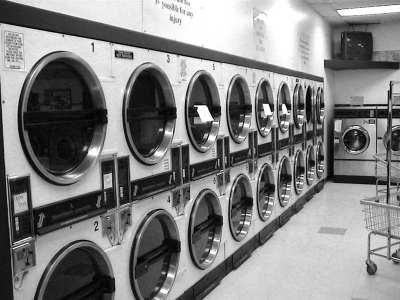 http://2.bp.blogspot.com/_iB8-QRBaqLw/SkJQU-HWEwI/AAAAAAAADbQ/rXWzv-pOMbM/s400/laundromat.jpg