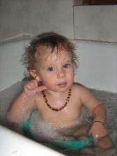 Il Mio Piccolo Angelo