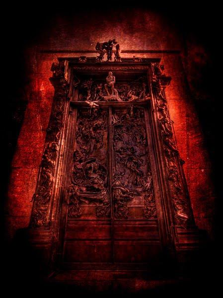 1ª Aventura - Ameaça Fantasma no Santuário - ( Final ) - Página 17 742622875_NRf7A-L