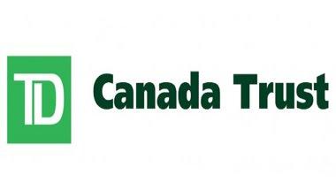 Td canada trust binary options