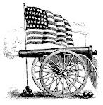 Patriots Unite