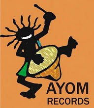 AYOM RECORDS