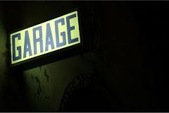 Garage Monterrey