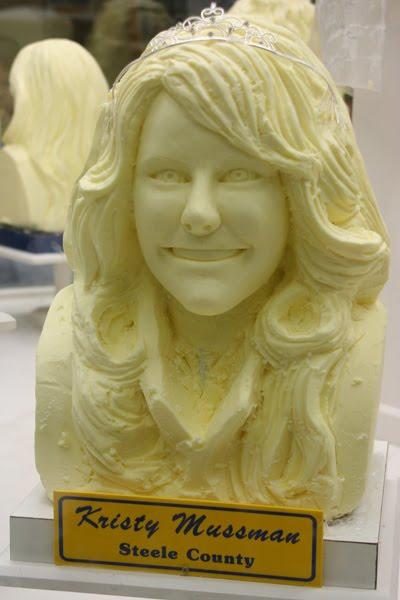 [escultura+mantequilla.JPG]