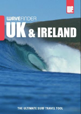 Wave Finder Uk & Ireland