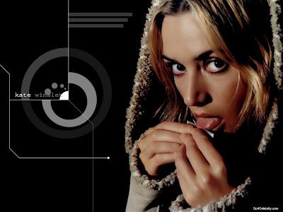 http://2.bp.blogspot.com/_iBsPGa2XoOI/SdJbGj2TJTI/AAAAAAAALtI/yBemjcmQ-MM/s400/Kate+Winslet+-+Wallpaper+(6).jpg