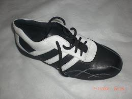 Sepatu Cassual Pria