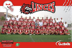 Linces Mayor